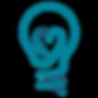 ea-logo-square-1200x1200__1_.png
