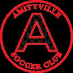 Amityville SC