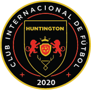 Huntington CIF