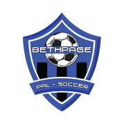 Bethpage PAL
