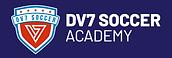 main-dv7-logo.png