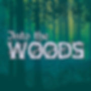 into-the-woods-logo.jpg