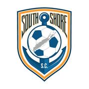South Shore Soccer Club