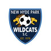 New Hyde Park SC