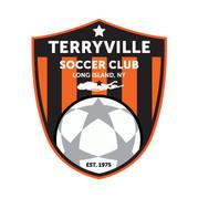 Terryville SC