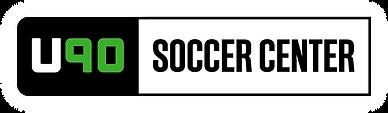 U90 Soccer Center