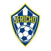 Jericho SC
