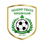 Island Trees SC