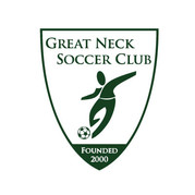 Great Neck SC