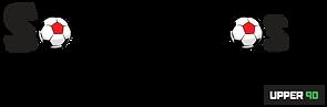 SoccerPost-Logo-LongIsland.png