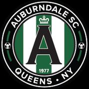 Auburndale SC