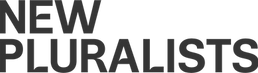 New Pluralists Stacked Logo_Grey.png