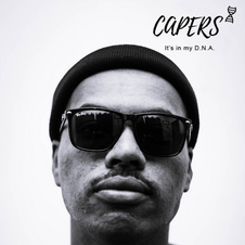 Capers Campaign