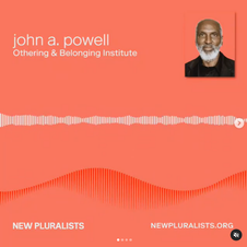 New Pluralists