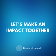 People of Impact