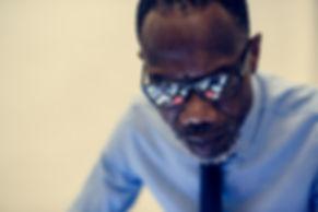 african-ethnicity-businessman-working-PU