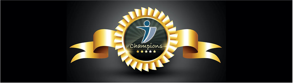 champian banner.jpg