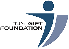TJ's Gift Foundation