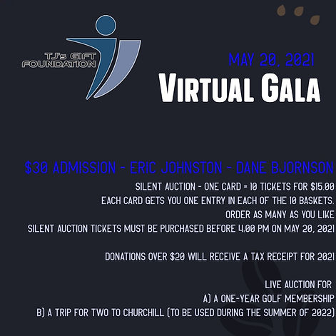 Latest Virtual Gala Poster 4.jpg