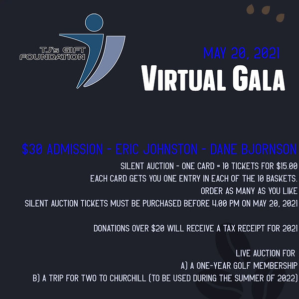 Latest Virtual Gala Poster 4.jpg