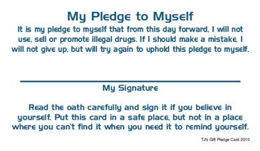 Pledge Card for web.jpg