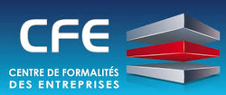 Formality for enterprise creation