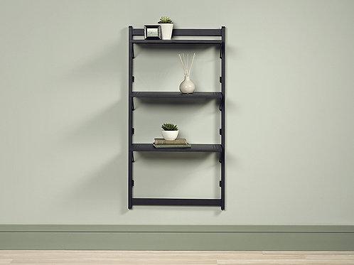 Anywhere Shelf