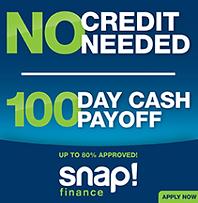 SnapFinance.png