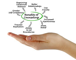 Benefits of Counseling.jpg
