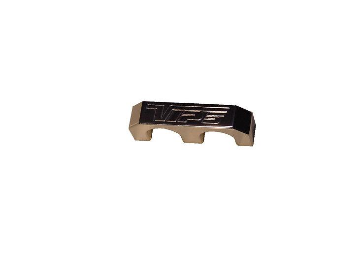 VIPS5048   10 / 8 clamp