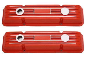 110-2014 SBC Valve Covers