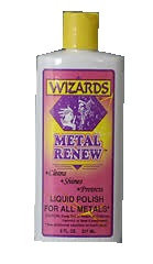 Metal Renew