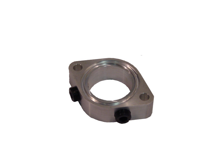 VIPS5012 Thermostat Spacer