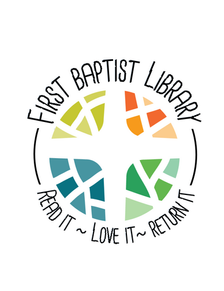 library sticker.png