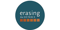 logo-erasingthedistance.jpg