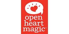 logo-openheartmagic.jpg