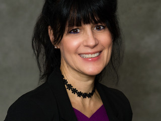 JoAnn Sandoval Joins Mosaic Construction as Director of Accounting