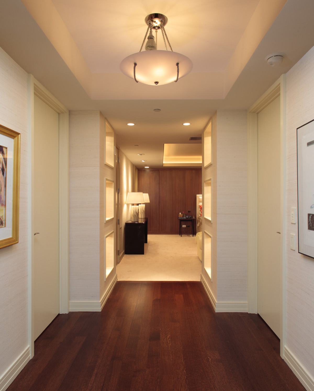 Condominium Remodel