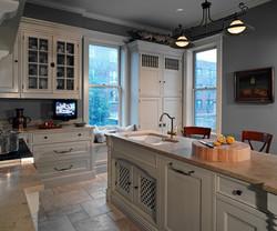 high-end-kitchen-remodel (6)