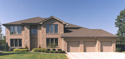 New-Homes (1)