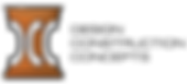 logo-dcc.png