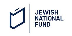logo-JNF.jpg