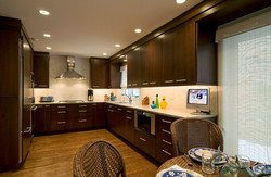 high-end-kitchen-remodel (2)