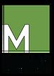 logo-mosaic.png