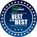 "Midwest Real Estate News ""Best of the Best"" 2020"