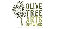 logo-olivetreearts.jpg
