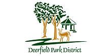 logo-deerfield-park-district.jpg