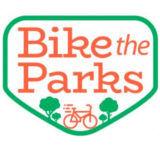 logo-bike-the-parks.jpg