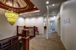 Brightmont-hall-+-skylight