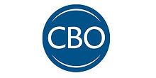 logo-cbo.jpg